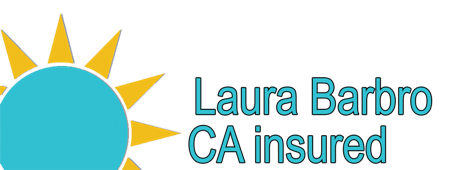 Health Insurance SCV | Ca Insured | Laura Barbro